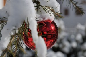 Vacanze invernali Dolomiti 1