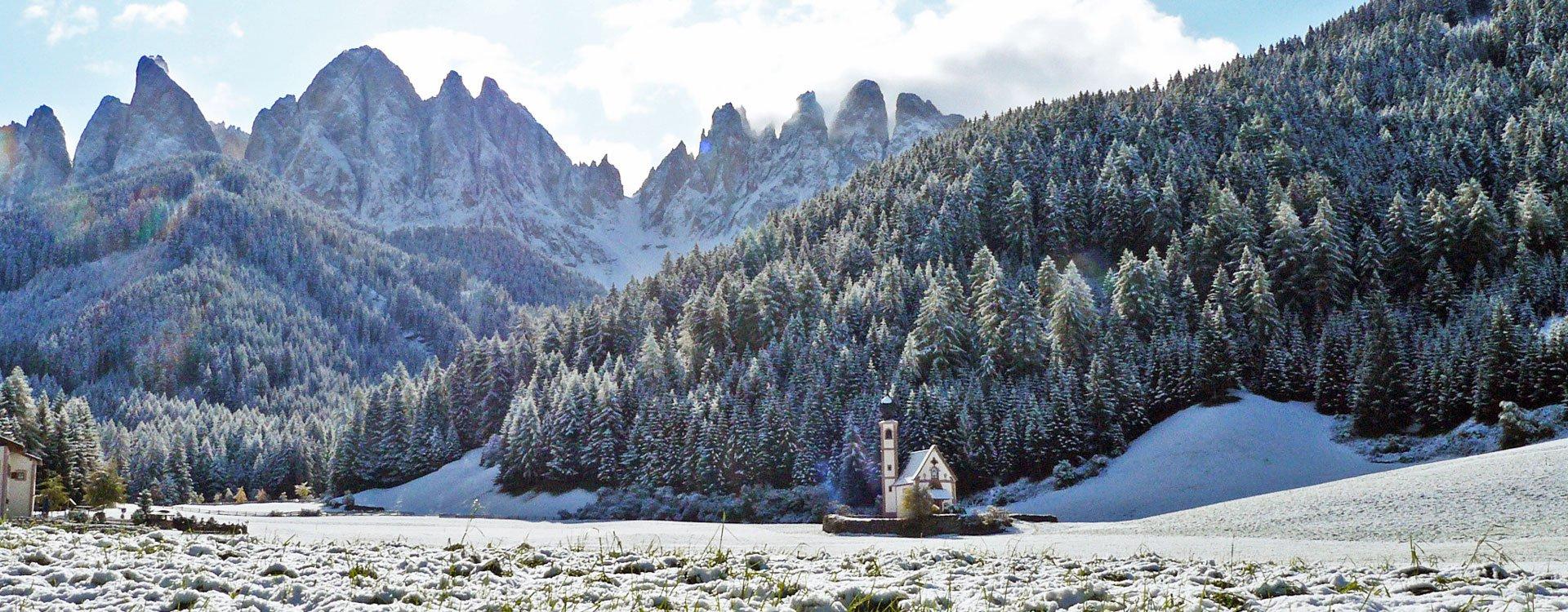 winterurlaub-dolomiten-1