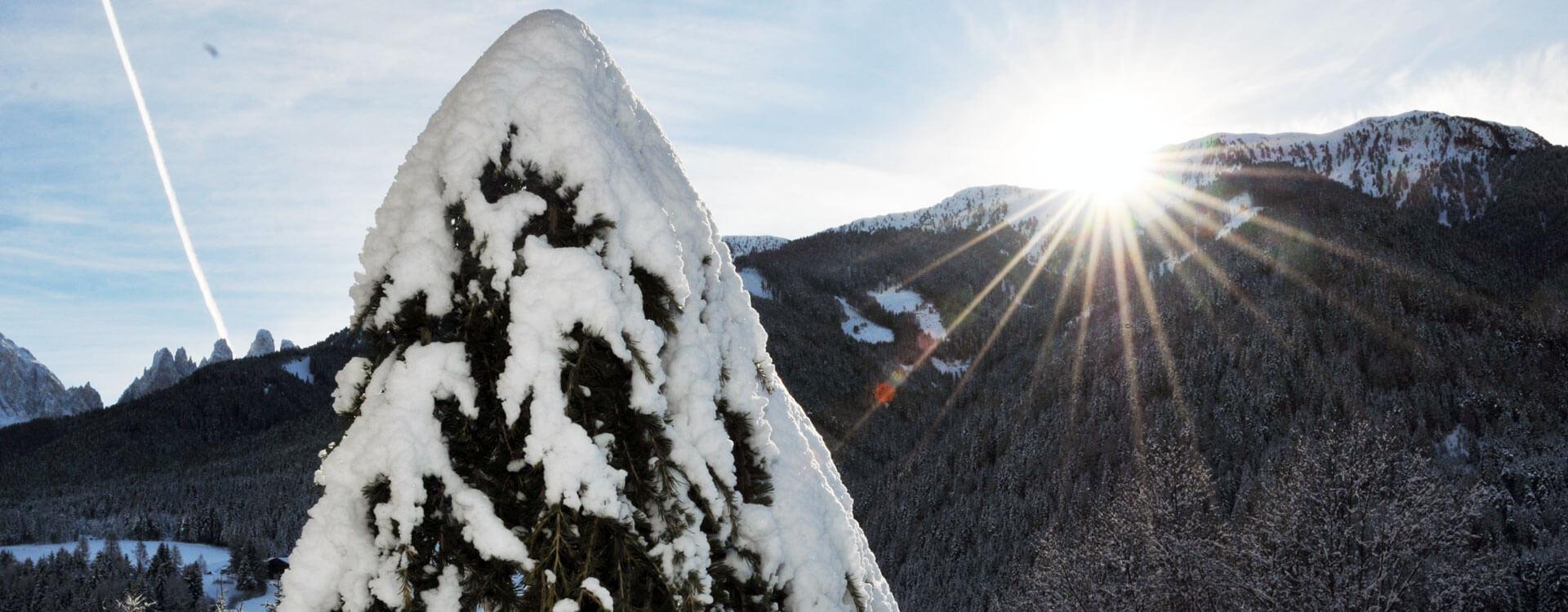 winterurlaub-dolomiten-4