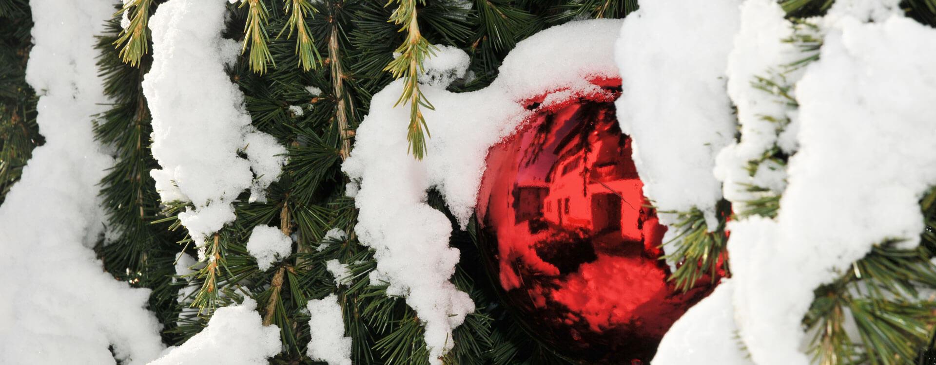 winterurlaub-dolomiten-8